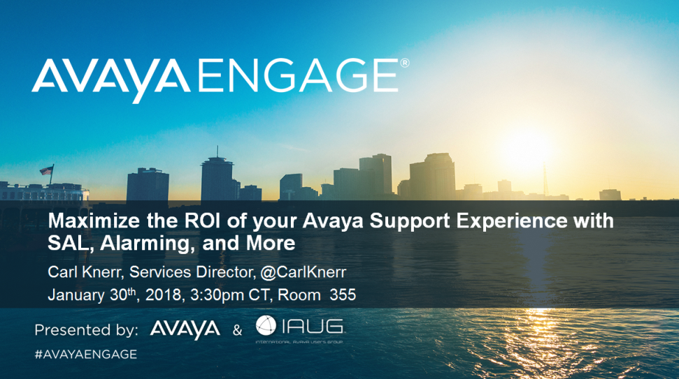 engage2018_cover_slide